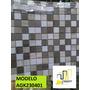 Lámina O Malla, Mosaico, Listelo Decorativo Cocina O Paredes