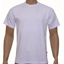 Camisa & Baby Look P/ Sublimação ( Pronta Entrega )