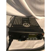 Radio Digital Motorola Astro Xtl1500