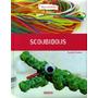 Scoubidous. Manualidades Creativas. Libro. Arte