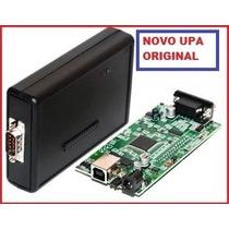 Programador Upa-usb Novo Modelo Atualizavel - Original