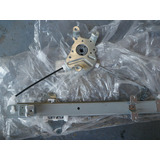 Mecanismo Eleva Vidrio Trasero Derec Mitsubishi Lancer 03-15