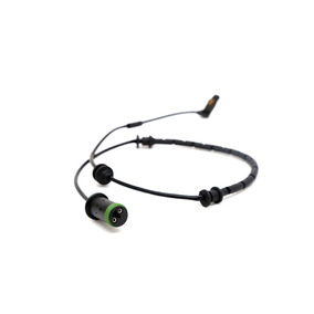 Sensor De Desgaste Pastilha Freio Dianteira Astra Nv Vectra
