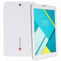 Tableta Telefono Maxwest Astro Phablet 9 Touchscreen 4g