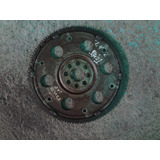 Cremallera Toyota Camry- Previa Motor 2.4