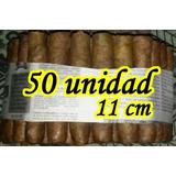 Tabacos Artesanales Pelones Venezolanos