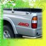 Calcomania 4wd De Mazda Pick Up B2500 B2900