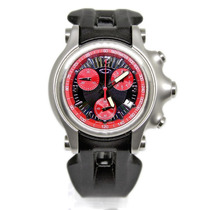 Relógio Oakley Holeshot Chronograph Limited Edition