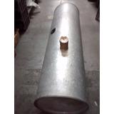 Tanque Combustivel Mercedes Mb 1618/1620 Hpn C/fm 210litros