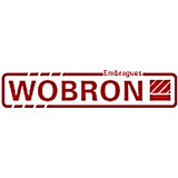Embrague Wobron Fiat Uno/duna/regatta/fiorino Motor Tipo 1.6