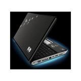 Remato Laptop Hp Pavilion Dv4-1416