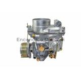 Carburador Peugeot 404 Caresa Tipo Solex 34 Nuevo