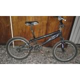 Bicicleta Marca Dyno Bmx