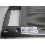 Painel Frontal Condicionador De Ar Tipo Janela Consul 7.500