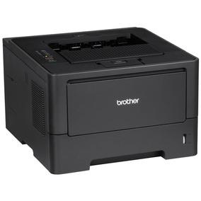Impresora Laser Brother Hl-5450dn Nueva Red Usb A Meses S In