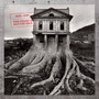 Bon Jovi - This House Is Not For Sale (deluxe) Itunes 2016