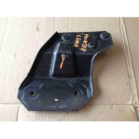 Base Soporte Frontal Motor Vw Pointer 00 09 A/c 377199331k