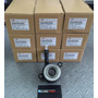Collarin Hidraulico Clutch Chery Orinoco A520 Koreano
