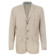 Chaqueta Blazer Hombre Polo Ralph Lauren Original