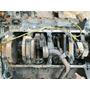 Motor A Gasoil Super Duty 8cilindros