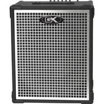 Amplificador Gallien Krueger Mb115 Para Bajo 200w