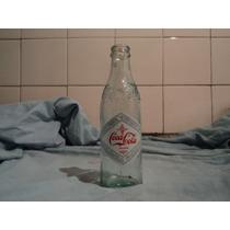 Botellas De Coca Cola(39)