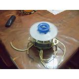 Motor Original Lavarropas Gafa Glav 7000-7500-6505-6100-6500