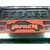 Cubre Alfombras Vapren Ford Focus 2 - 4 Ptas. Habit. + Baul