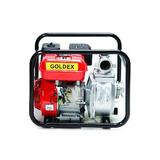 Motobomba Goldex 2,2 Kw Cod.595098 - Herracor