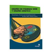 Diseño De Paginas Web Y Diseño Grafico; Ramon M Envío Gratis