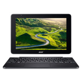 Netbook Tablet Ultrabook Acer Atom 2gb 32ssd Windows 10
