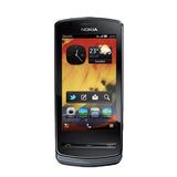 Celular Nokia 700