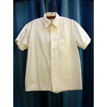 Camisa Chevignon Concept Talle M