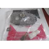 Kit Carburador Fiat Uno / Rancing/ Selecta 1.6 Dos Bocas