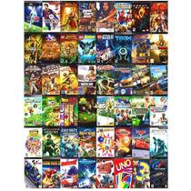Pacote + De 3000 Patch P/jogos Psp - Frete Gratis