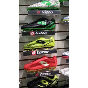 Zapatos Deportivos Y Zapatos De Fútbol Marca Loto