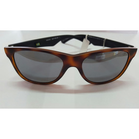 Óculos De Sol Mormaii Lances Cód.422 F09 09