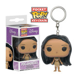 Pocahontas - Disney Pocket Pop! Funko
