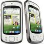 Motorola Quench Nuevo En Caja ! Android 2.3.7,whatsapp