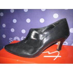 Excelentes Zapatos !!!100% Cuero