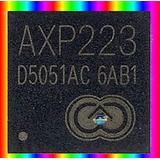 Axp223 Axp 223 Axp-223 Administrador De Energía Multi-core