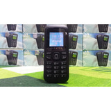 2alcatel Ot232 Liberado Equipo Básico Llamadas Sms Con Envío