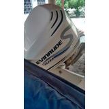 Motor Evinrude 225 Hp Repuestos Nuevos