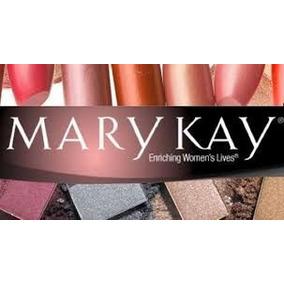 Mary Kay Productos Al 40% De Descuento