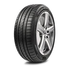 Pneu Pirelli 225/45r17 Cinturato P1 Plus 94w - Gbg Pneus
