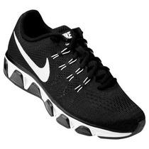 Liquidacao Ultimas Pecas, Tenis Nike Air Max Tailwind 8