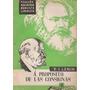 A Propósito De Las Consignas V. I. Lenin