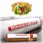 Cigarros Romeo Y Julieta Nro 1 Caja X 3 Entubados Habanos