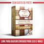 Vetores Corel Texturas E Imagens Papel Parede + Bônus