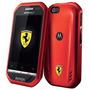 Nueva Avantel Motorola I867 Ferrari Android Envio Gratis